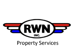 RWN Property Services North Conway, NH