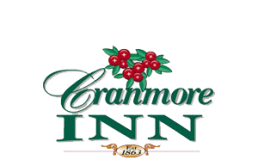 Cranmore Inn North Conway, NH