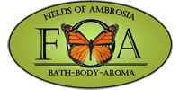 Fields of Ambrosia