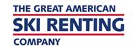 Great American Ski Rentals