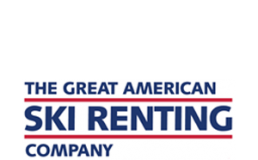 Great American Ski Rentals Maine