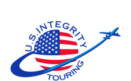 US Integrity Touring