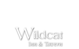 Wildcat Inn and Tavern Jackson, NH