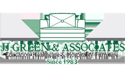 J.J. Green & Associates
