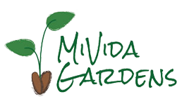 Mivida Gardens website